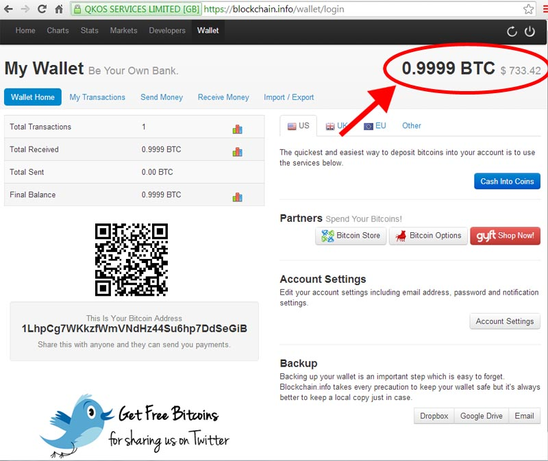 redeem_private_key_titan_bitcoin_6