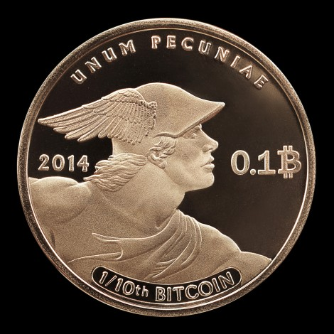 Titan_Tenth_Physical_Bitcoin_Front1600