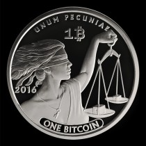 2016-Titan-Silver-physical-bitcoin-front